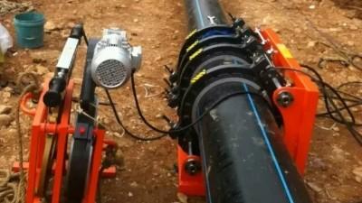 PE管在非开挖领域的妙用