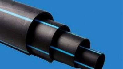 江苏PE给水管和PE排水管的区别
