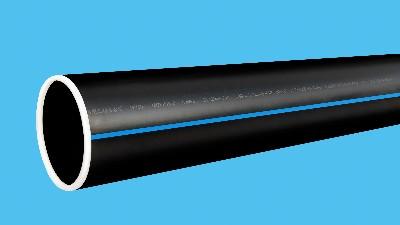 云舟高品质钢丝网骨架复合管
