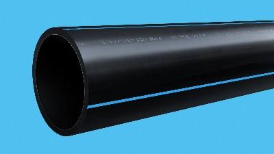 PE管与PVC管,孰优孰劣?